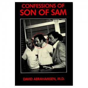 Confessions of Son of Sam
